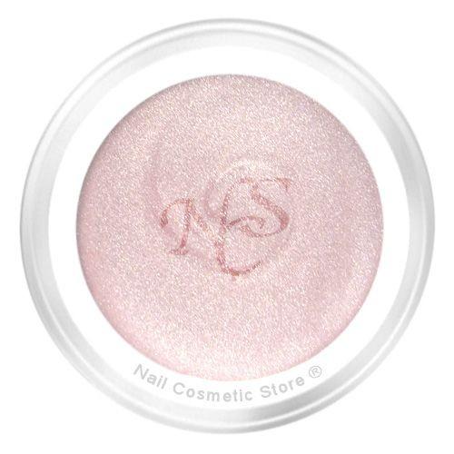 NCS Pearl Farbgel 106 Salm - rosé Lachs