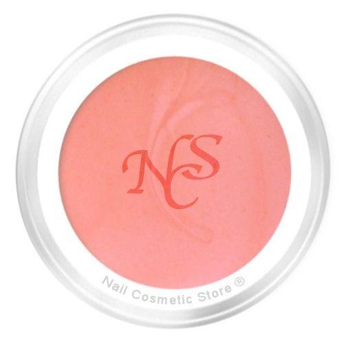 NCS Pearl Farbgel 427 Lachs 5ml - Rosé