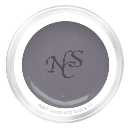 NCS Farbgel Taupe 5ml - Vollton - Grau - Anthrazit