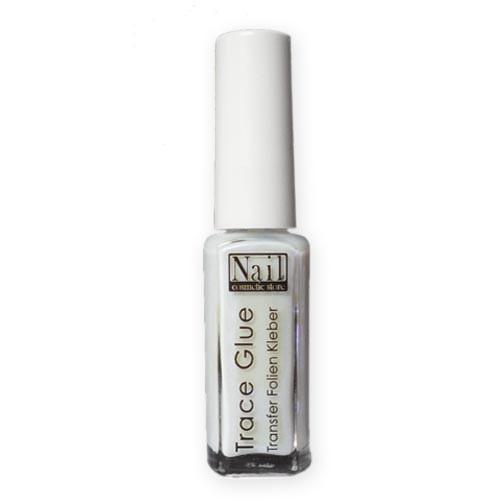 NCS™ Trace Glue