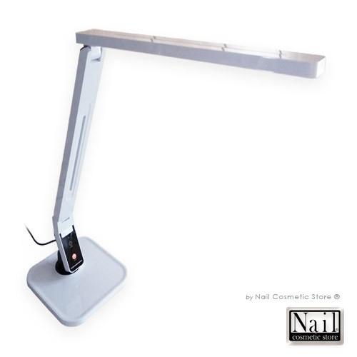 Nagelstudio LED Arbeitsplatzleuchte