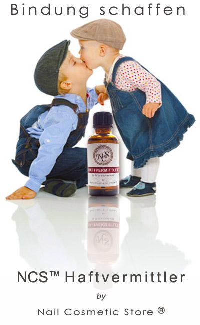 NCS Dehydrator - Haftvermittler - Primer