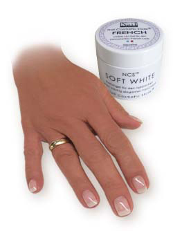 NCS_French_Gel_SOFT_WHITE_by_Nail_Cosmetic_Store_