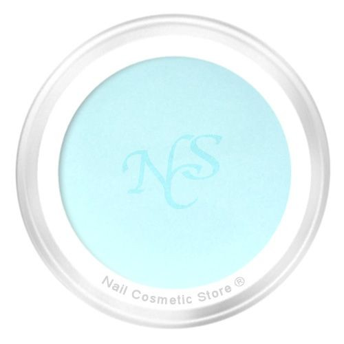 NCS Cream Farbgel 619 Mint