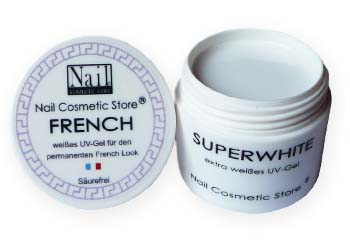 NCS-TM-French-Gel-Super-White-Ansicht