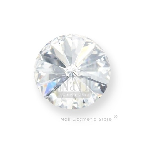 Rivoli Crystal