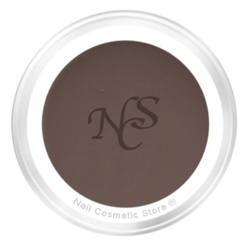NCS Farbgel 506 Terra 5ml - Vollton - braun