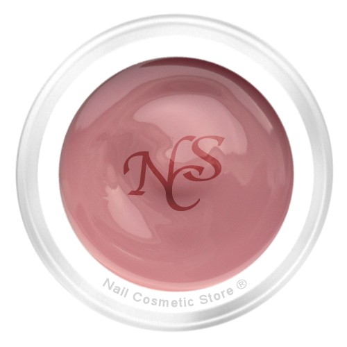 NCS Make-Up Camouflagegel