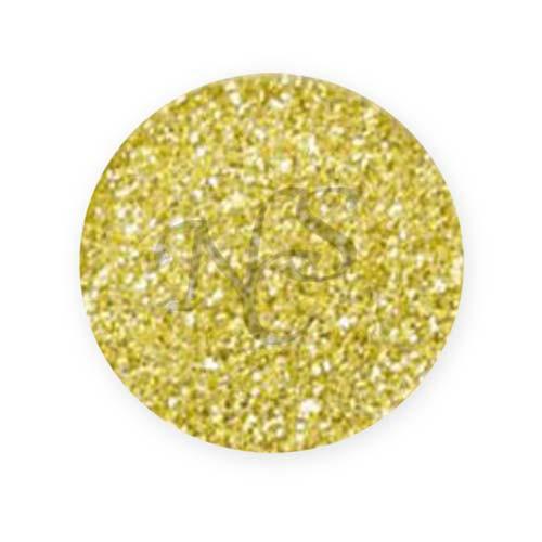 NCS™ Glitterstaub Gold