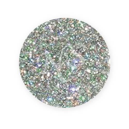 NCS™ Glitterstaub Regenbogen