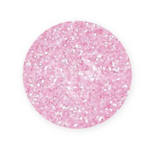 NCS™ Glitterstaub Rosa