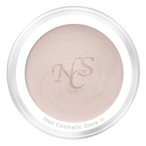 NCS Pearl Farbgel 116 Nude Extra 5ml
