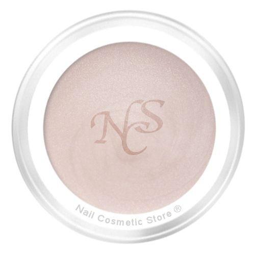 NCS Pearl Farbgel 116 Nude Extra für betörend schöne Fingernägel