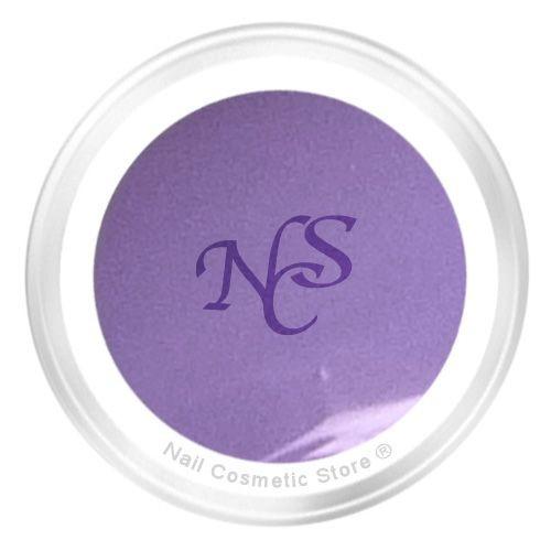 Cream Farbgel No.809 Lavendel