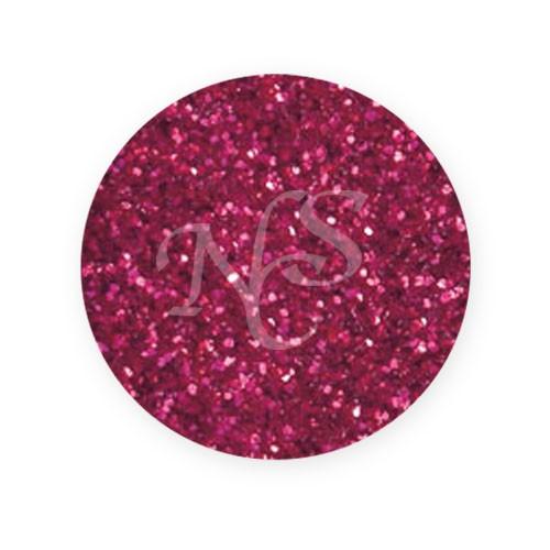 NCS™ Glitterstaub Pink-Violett