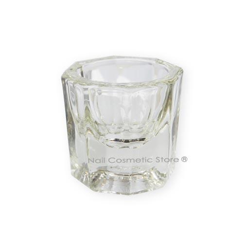 NCS Dappen-Glas
