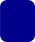 Dunkel-Blau