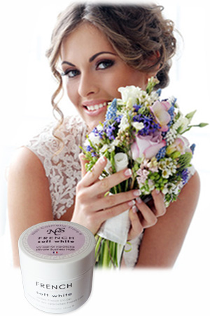 NCS-French-Gel-by-Nail-Cosmetic-Store