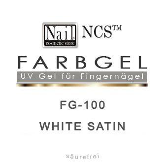 NCS-Farbgel_Nr