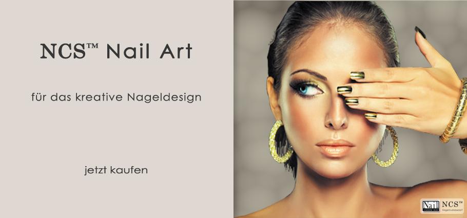 NCS-Nail-Art
