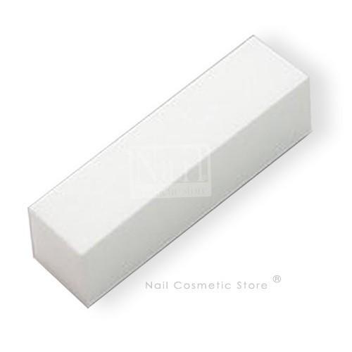 NCS Schleifblock - weiße Premium Buffer für Nägel kaufen