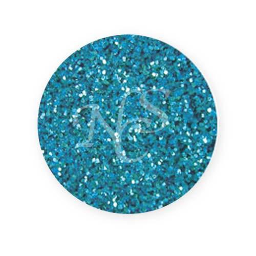 NCS™ Glitterstaub Ozeangrün