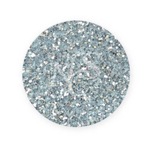 NCS™ Glitterstaub Silber