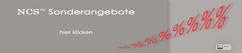 NCS-Sonderangebote-Navigation