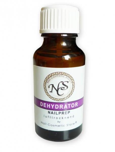 NCS Dehydrator - Nail-Prep für Nägel günstig kaufen